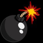 bomb-2025548_640