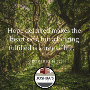 Deferred, But Not Defeated