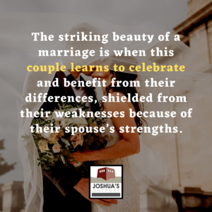6 Ways to Improve Your Marriage